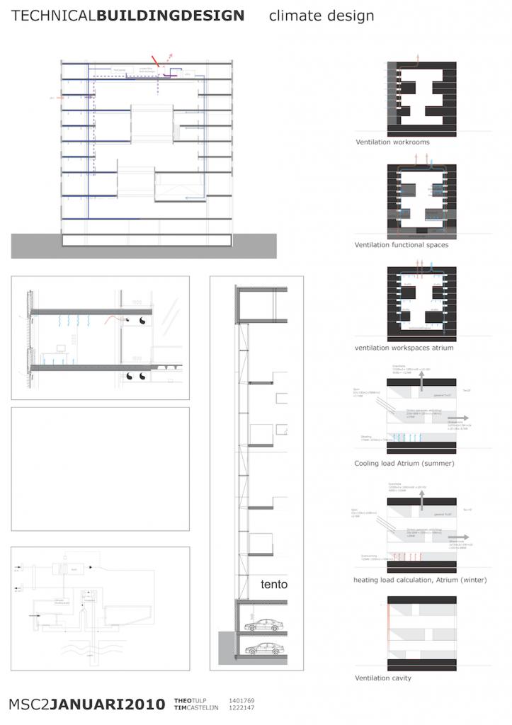 presentatie_kl1_Page_2