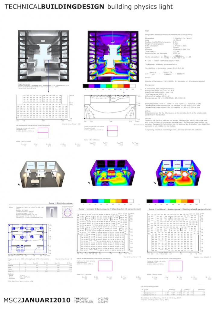 presentatie_kl1_Page_4