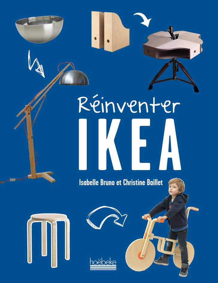 cover_reinventer_ikea