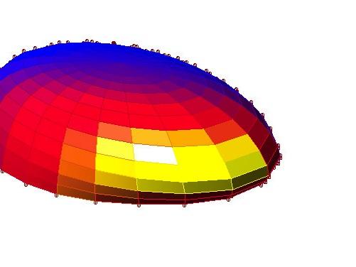 sunload analysis-07